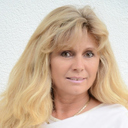 Claudia Lehmann - Ambach