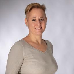 Tina Hofmann - Fachstelle für Suchtprävention Berlin - Berlin
