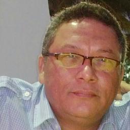 Prof. Javier Mejia Torrenegra - Universidad Autónoma del Caribe - Barranquilla