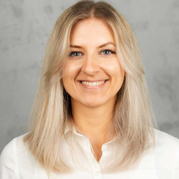 Sabrina Willand - Universität Siegen - Siegen