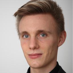Marten Berens's profile picture