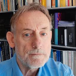 Paul Wurdel