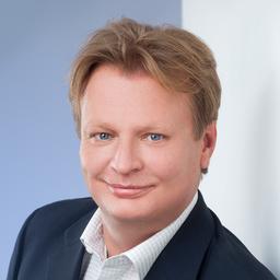 Peter Wenauer - DATEV.at GmbH - Wien
