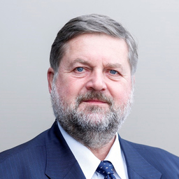 Ing. Wolfgang Vranze - UWV e.U. - Grieskirchen