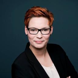 Anja Rewitz - Kompetente Beratung für Versicherungen, Vorsorge und Vermögen. - Dessau