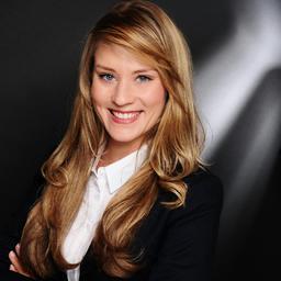 Katharina Ludwig