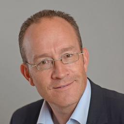 Bernhard Niemela - Deutscher Drucker Verlag – eine Unit der EBNER MEDIA GROUP GmbH & Co. KG - Ostfildern