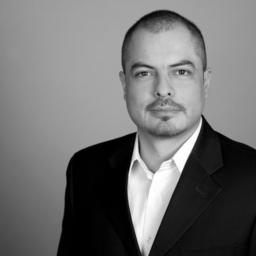 Jairo Andrés Rodriguez Quiñones - Somatex Medical Technologies GmbH - Berlin