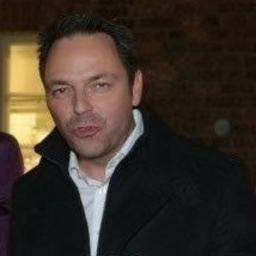 Martin Arndt's profile picture