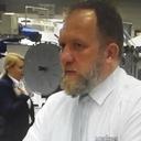 Karsten Roth - Breidenbach