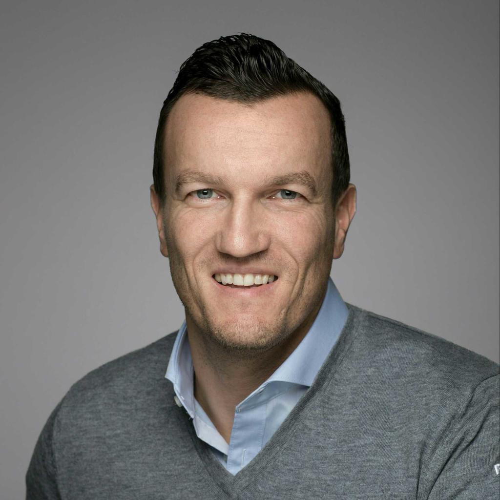 Andreas Boni's profile picture