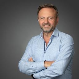 Robert Sera - Hoffmann La-Roche AG - Basel