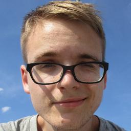 Lukas Wunderlich