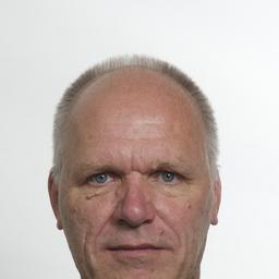 Andreas Fittschen - CoreMedia AG - Pullman