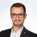 Manuel Schmid - Giengen