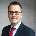 Fabian D Wagner - Basel