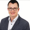 Peter Buchmann - Aalen