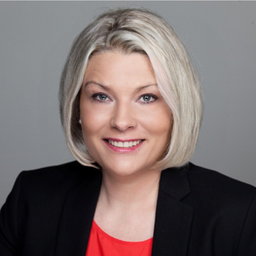 Melanie Wandrey - PMB PersonalManagement -und Beratung - Braunschweig