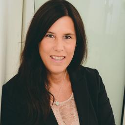 Andrea Pietruszka - Valora Holding Germany GmbH - Hamburg
