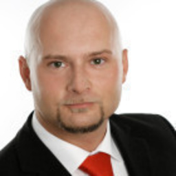Michael Noack's profile picture
