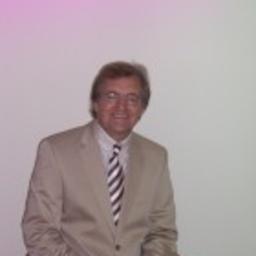 Klaus Richter - Wirtschafts- und Steuerberatung, -Mediation - München