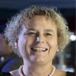 Brigitte Ellerbeck's profile picture