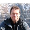 Andreas Vollmer - Köln