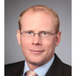 Philipp Jahn - Panasonic Business Support Europe GmbH - Hamburg