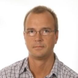 Christoph Hambloch's profile picture