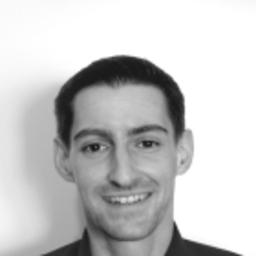 Georgios zografou produktdesign psdic s dkorea for Produktdesign aachen