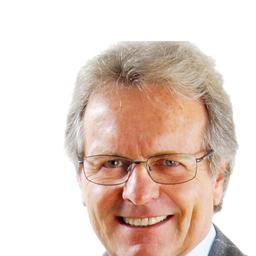 Heini Max Surber-Hiestand - Extern Marketing GmbH - Geroldswil