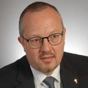 Markus Mäder - Münsingen