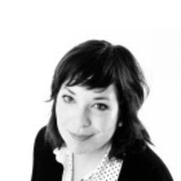 Franziska Buchholz - Frandly PR - Digitale Kommunikation - München