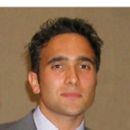 Nicolas Bial's profile picture