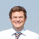 Michael Holl - Wels