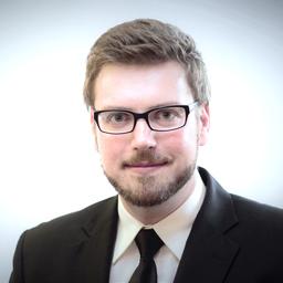 Michael Bauer - Leopold-Franzens-Universität - Innsbruck