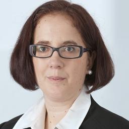 Birgit Bamberg's profile picture