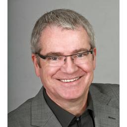 Rolf Späth
