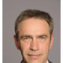 Hans-Jürgen Schmidt - sogeti Deutschland GmbH - Reinbek