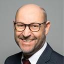 Martin Schleicher - Wiesbaden