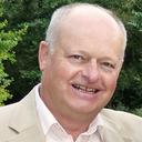 Josef Lehner - Stockerau