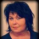 Angela Zimmermann - Essen