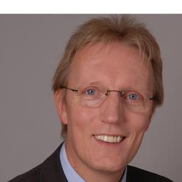 Hans Kammann - www.dvag-aktuell.de und www.deutsche-verrechnungsstelle.de - Bünde