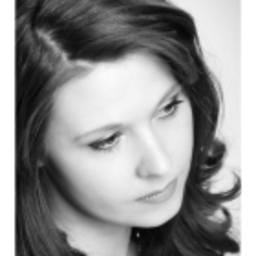 Kristina heppner inhaberin gesch ftsf hrerin hotel for Amical hotel wuppertal