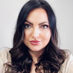 Franziska Kruse's profile picture