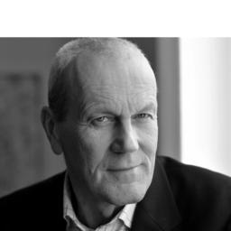Prof. Dr. H. Gerd Würzberg