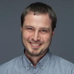 Julian Raab - P O M // Professional-Online.Marketing - Rosbach