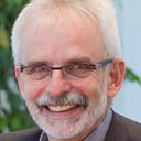 Jochen Becker