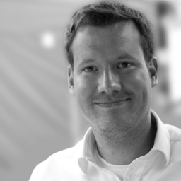 Dr. Michael Langmaack - eSailors IT Solutions Ltd. (Member of Zeal Network SE) - Hamburg