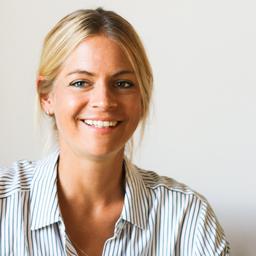 Dr Christine Diethmaier - Gemeinschaftspraxis für Humangenetik & Genetische Labore - Hamburg